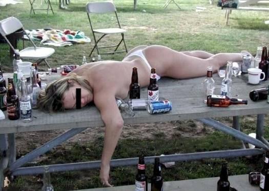 Drunk-backpacker